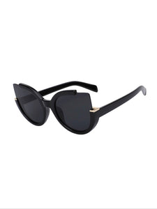 Coco Sunnies - Black - dumiyah