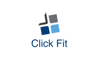 Clickfit Blinds Easy To Install Pleated Blinds No Tools Needed