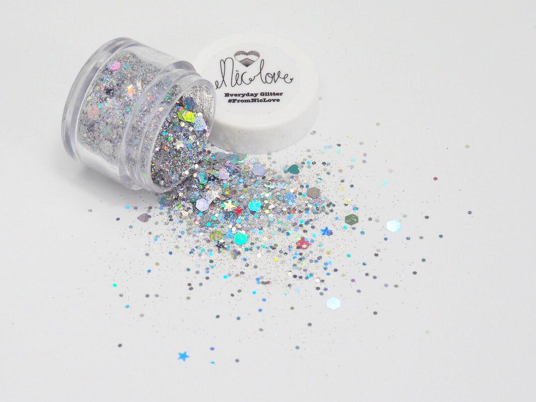 cosmetic glitter uk manufactured glitter face glitter vegan