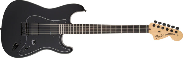 Fender JIM ROOT STRATOCASTER - Black