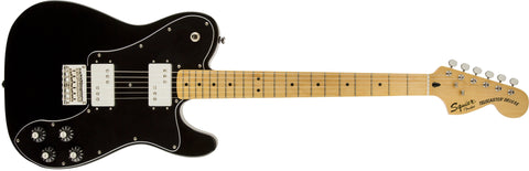 Fender Squier Vintage Modified Telecaster Deluxe