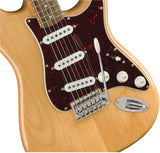 Fender Squier SQ 70s Stratocaster Classic Vibe