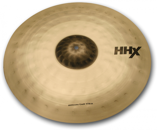 "Sabian 19"" X-Treme CRASH"