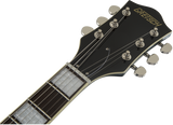 Gretsch G2655 Streamliner Center Block Double Cutaway - GUNMETAL