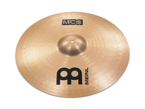 "Meinl 20"" MCS Medium Ride MCS20MR"