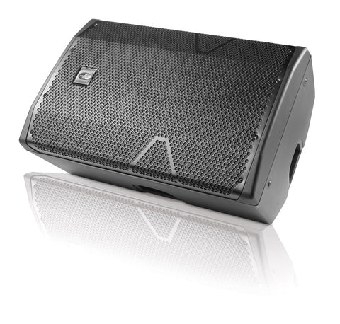 "Das Altea 412A 12"" Powered Speaker"