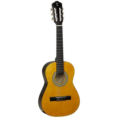 Tanglewood Discovery DBT 12 NAT