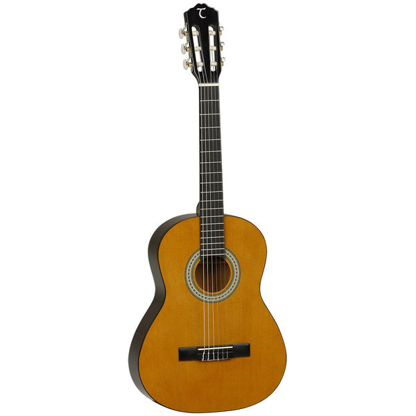 Tanglewood Discovery DBT 34 NAT