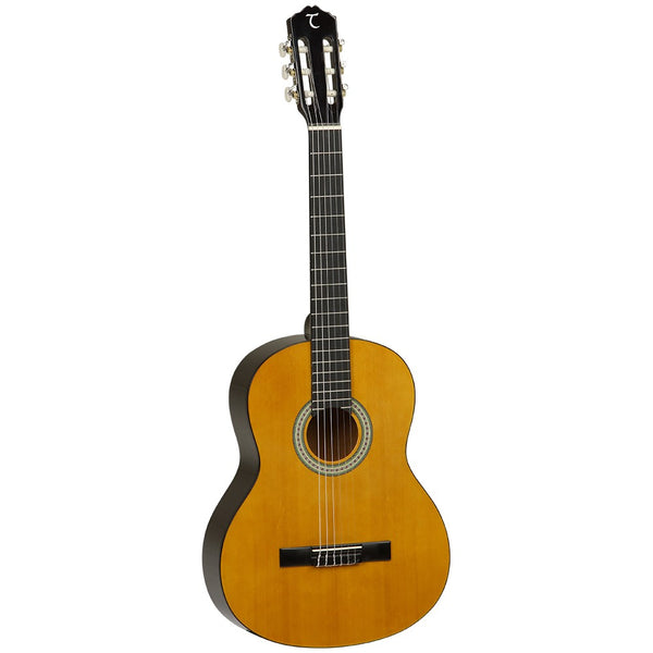 Tanglewood Discovery DBT 44 NAT