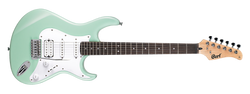 Cort G110 Carribean Green