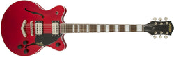 Gretsch G2655 Streamliner Center Block Jr