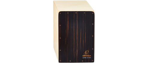 STOMP BOX CAJON BUNDLE OSTBCJ-BU