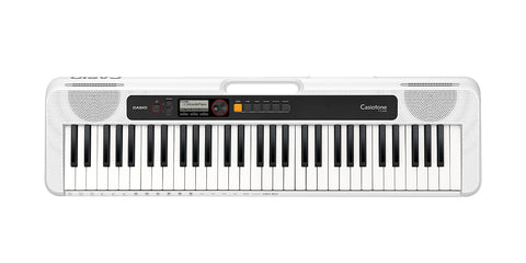 Casio - Casiotone - CT-S200