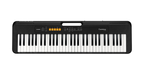 Casio CT-S100