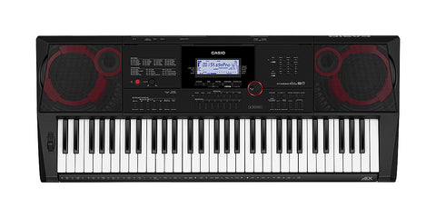 Casio CTX3000C5