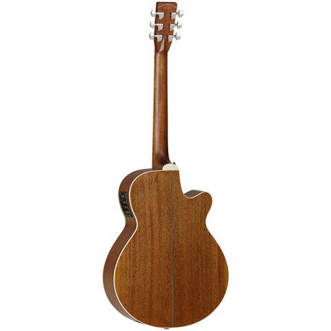 Tanglewood TW45 NS E LH