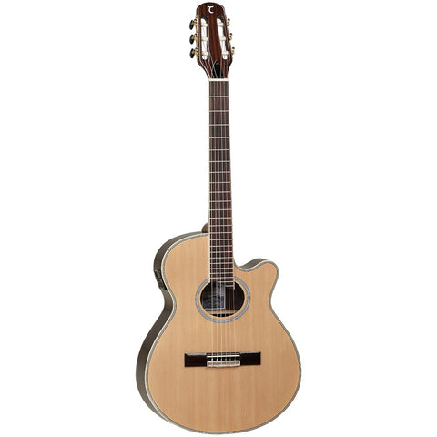 Tanglewood Discovery TWCE 1