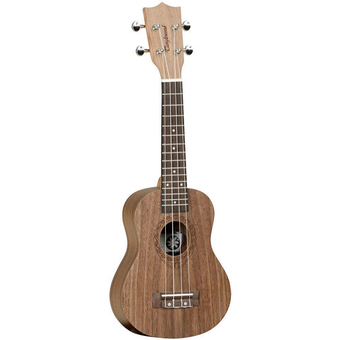 Tanglewood TWT 2