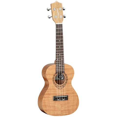 Tanglewood TWT 6