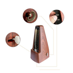 Aroma AM707 Mechanical Metronome