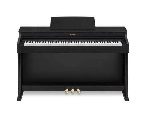 Celviano Digital Piano AP470