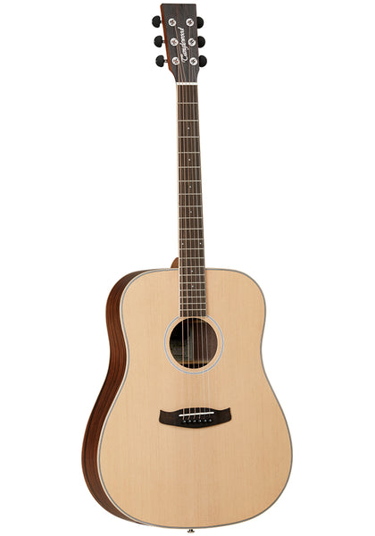 Tanglewood Discovery DBT D EB