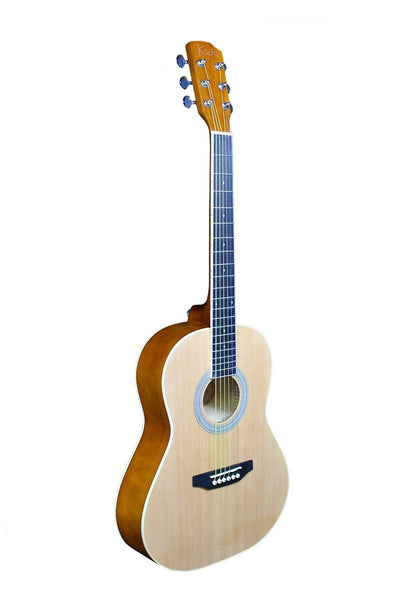 Koda 3/4 Acoustic Guitar HW36-201 Natural