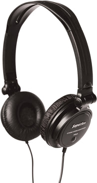 Superlux HD-572 Headphones