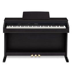 Casio Celviano Digital Piano AP260