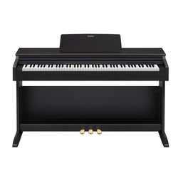 Celviano Digital Piano AP270BKC5
