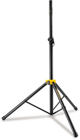 Hercules SS200BB - Stage Series Speaker Stands (pair)