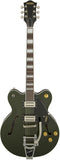 Gretsch G2622T Streamliner Center Block Double Cutaway