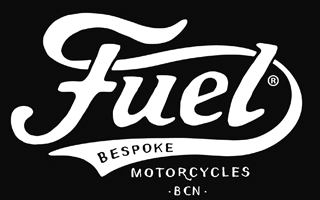 Fuel Clothing