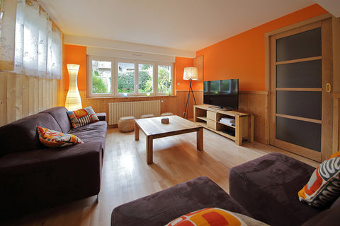 How to choose a Wood Floor the beginners guide