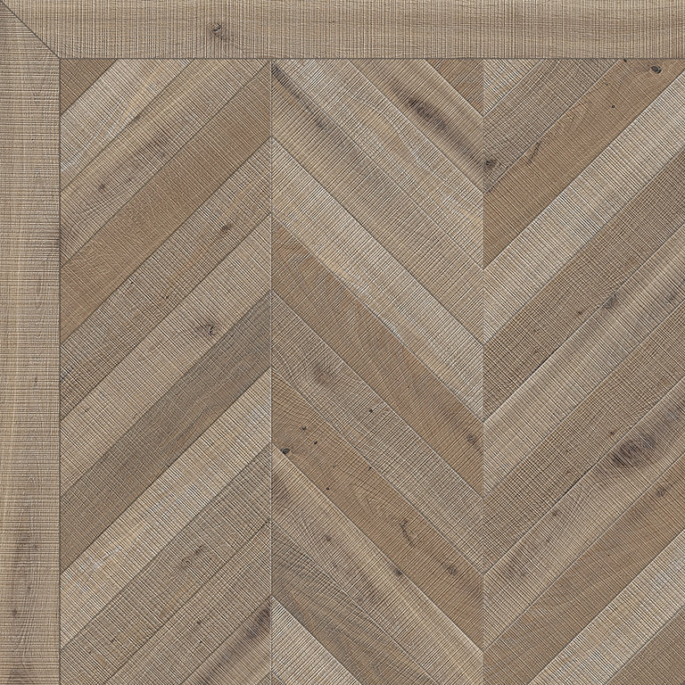 Sample of Kobi Chevron