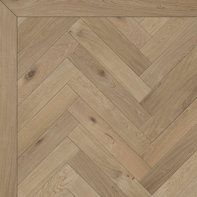 Absolute Pure Herringbone