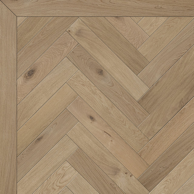 Sample Absolute Pure Herringbone