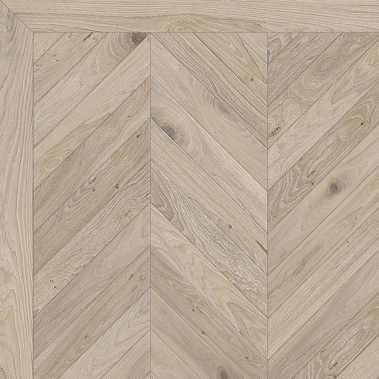 Sample of Southwold Chevron