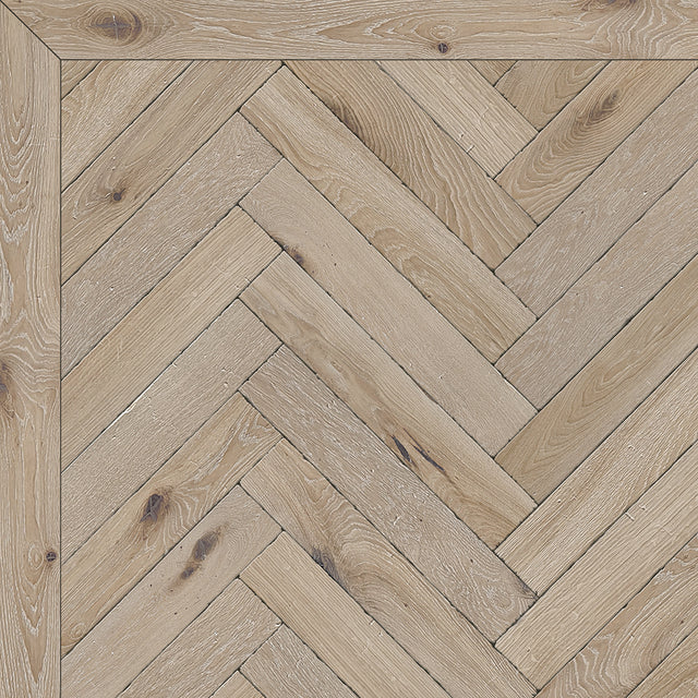 Southwold Tumbled Herringbone