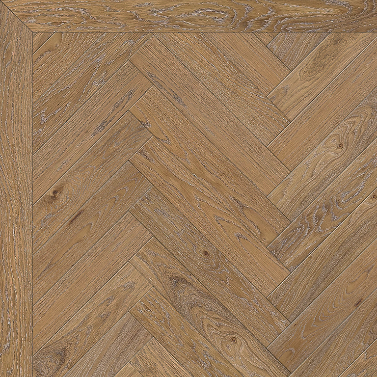 Billow Herringbone