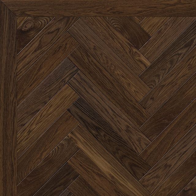 Cavern Herringbone