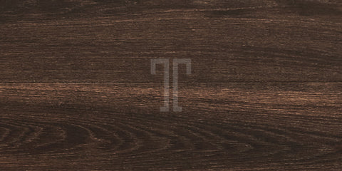 Sample Of Ted Todd Project Range - Bedlow
