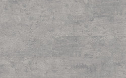 Egger Grey Fontia Concrete 8mm Aqua+ - £29.99m2