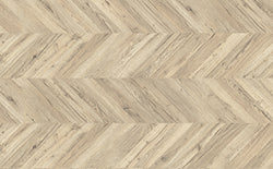 Egger Light Rillington Oak 8mm - £22.99m2
