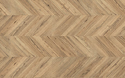Egger Dark Rillington Oak 8mm - £22.99m2