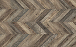 Egger Dark Ripon Oak 8mm - £22.99m2
