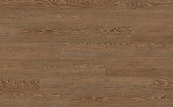 Egger Dark Corton Oak 8mm