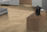 Egger Natural Clifton Oak 8mm