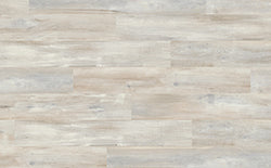 Egger Natural Abergale Oak 8mm