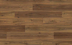 Egger Dark Langley Walnut 8mm